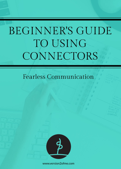 Beginner's Guide to Using Connectors