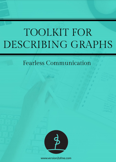 Describing Graphs