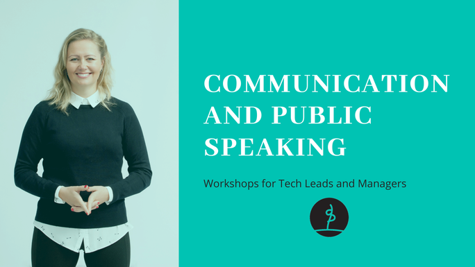Communication and Public Speaking_Corporate